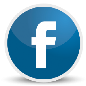 logos_fb