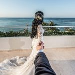 Top Ten Reasons for Getting Married in the Riviera Maya
