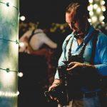 Behind the Scenes – Giuseppe Barbici –