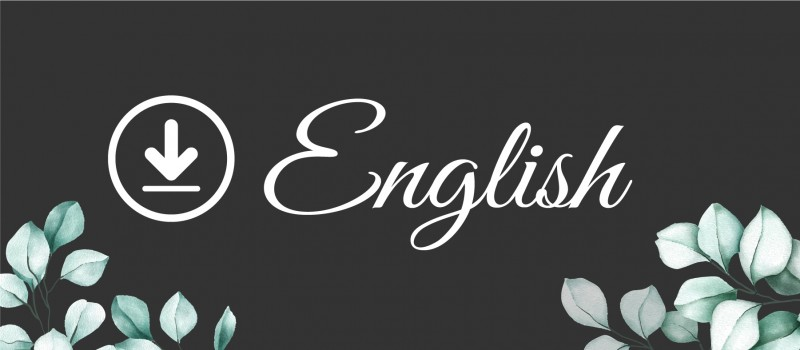 english_packages_button